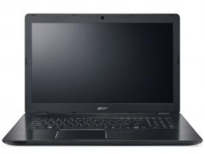 Acer Aspire F5-771G-75TX NX.GENEU.002 laptop