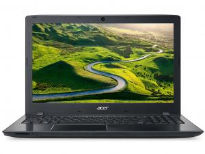 Acer Aspire E5-575G-39HL NX.GDWEU.063 laptop