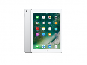 Apple iPad 9.7 MP2G2 tablet