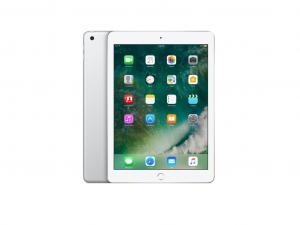 Apple iPad 9.7 MP2G2 tablet