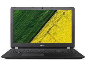 Acer Aspire ES1-572-52ZT NX.GKQEU.008 laptop
