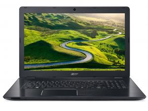 Acer Aspire F5-771G-7857 NX.GENEU.003 laptop