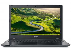 Acer Aspire E5 E5-575G-50FW NX.GL9EU.042 laptop
