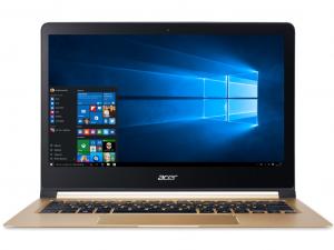 Acer Swift 7 SF713-51-M0GM NX.GN2EU.002 laptop