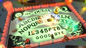 Micro Machines World Series (PS4) Játékprogram