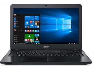Acer Aspire F5-573G-58Q5 NX.GD6EU.031 laptop