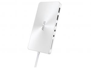 ASUS AH001-1A DOKKOLÓ USB 3.0 TYPE-C