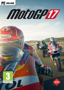 MotoGP17 (PC) Játékprogram