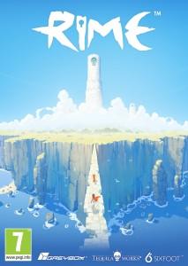 RiME (PC) Játékprogram