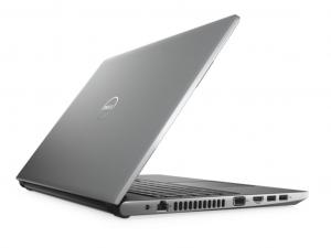 Dell Vostro 3568 V3568-37 laptop