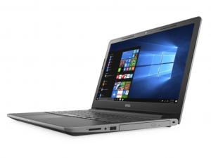 Dell Vostro 3568 V3568-39 laptop