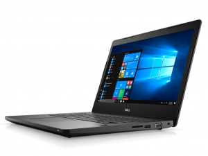 Dell Latitude 3480 N003L3480K14EMEA laptop