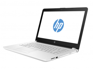 HP 14-bs002nh 2GH02EA#AKC laptop