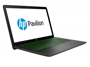 HP Pavilion Power 15-cb003nh 2GH69EA#AKC laptop