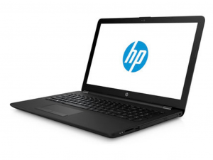 HP 15-bs024nh 2HN51EA#AKC laptop