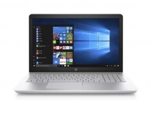 HP 15-cc513nh 2HN88EA#AKC laptop