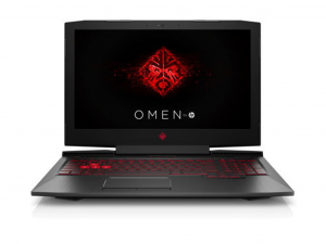 HP Omen 15-ce005nh 2GQ09EA#AKC laptop