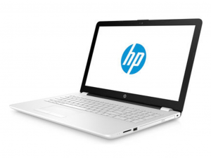 HP 15-bs012nh 2GH36EA#AKC laptop