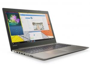 Lenovo IdeaPad 520-15IKB 80YL00AFHV laptop