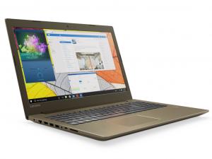 Lenovo IdeaPad 520-15IKB 80YL00AJHV laptop