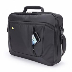 Case Logic 15,6 Vállpántos NetBook táska