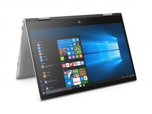 HP Envy x360 15-bp002nh 2GH13EA#AKC laptop
