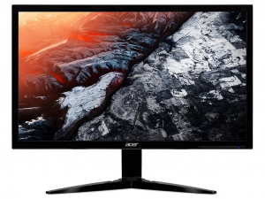 Acer KG241QBMIIX - 23.6-col - Monitor