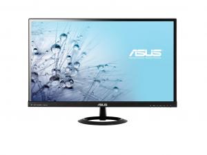 ASUS 27 VX279H Monitor