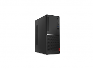 Lenovo V520-15IKL TWR - G4560 - 4GB RAM - 500GB HDD - Asztali PC