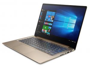 Lenovo IdeaPad 720S-14IKB 80XC002PHV laptop