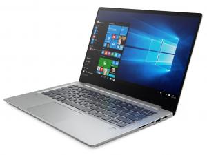 Lenovo IdeaPad 720S-14IKB 80XC002QHV laptop