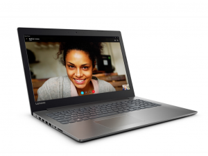 Lenovo IdeaPad 320-15IAP 80XR011NHV laptop