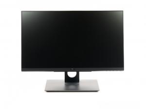 Dell P2418HT - 24-col - Érintőkijelző - IPS - Monitor