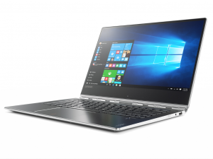 Lenovo Yoga 910 80VG0037HV laptop