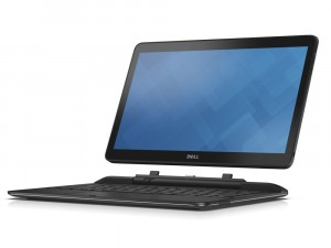 Dell Latitude 13-7350 (refurbished)