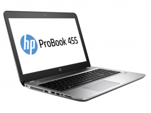 HP ProBook 455 G4 Y8B07EA#AKC laptop