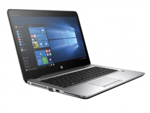 HP EliteBook 745 G4 Z2W04EA#AKC laptop