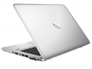 HP EliteBook 745 G4, 14.0 FHD AG, AMD A12 9800B QC, 8GB, 256GB SSD Turbo Drive, Radeon™ R7, Metal, WIN10PRO, 3Y