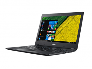 Acer Aspire A315-51-388W NX.GNPEU.008 laptop