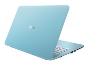 ASUS VivoBook Max X541NA GQ030 X541NA-GQ030 laptop