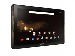 Acer Iconia A3-A40-N51V NT.LCBEE.010 tablet