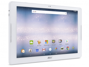 Acer Iconia B3-A30-K7Q1 NT.LCFEE.006 tablet