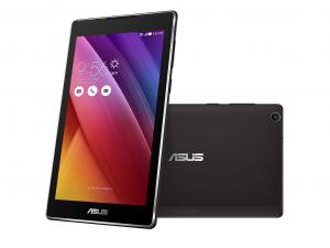 Asus ZENPAD C Z170CG-1A142A Z170CG-1A142A tablet