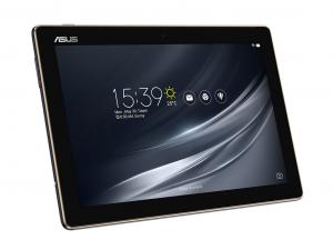 Asus ZenPad 10 Z301ML-1H003A Z301ML-1H003A tablet