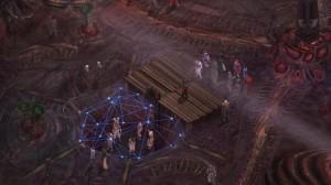 Torment: Tides of Numener (PC) Játékprogram
