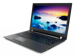 Lenovo IdeaPad V510-15IKB 80WQ022AHV laptop