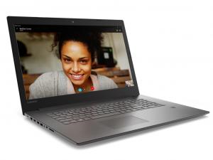 Lenovo IdeaPad 320-17AST 80XW001GHV laptop