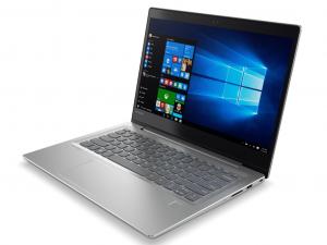 Lenovo IdeaPad 520S-14IKB 80X200FFHV laptop