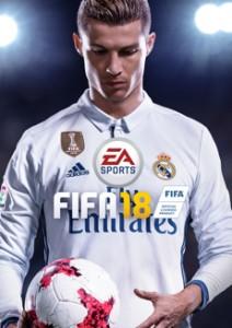FIFA 18 (PC) Játékprogram