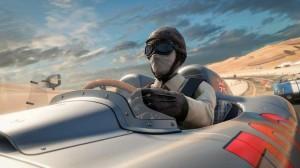 Forza Motorsport 7 Standard Edition (Xbox One) Játékprogram